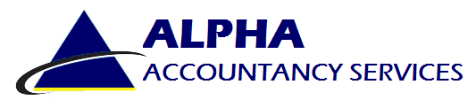 Accountants Derby - Alpha Accountancy Services